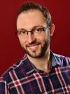 Profilbild von   Java Fullstack-Entwickler