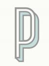 Profilbild von   Prine GmbH - Full Stack Development / Vue / Typescript / Laravel / iOS