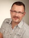 Profilbild von Rocco Pfeifer  IT-Servicetechniker