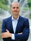 Profilbild von   Agile Coach, Scrum Master &  Interim Manager
