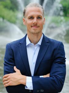 Profilbild von Roch Persinger Projektmanager, Scrum Product Owner, Scrum Master aus VillingenSchwenningen