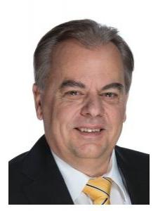 Profilbild von Rochus Kammer HR Interim Manager aus PutzbrunnMuenchen