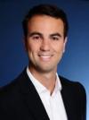 Profilbild von   Softwareingenieur