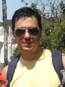 Profileimage by Rodrigo Piacenza Full Stack Developer from SantaFe