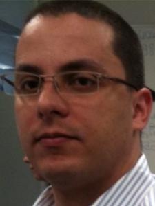 Profileimage by Rodrigo RodriguesdeSouza Oracle Database Administrator from