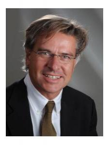 Profilbild von Roger Albrecht Unternehmensberater, Coach aus Varel