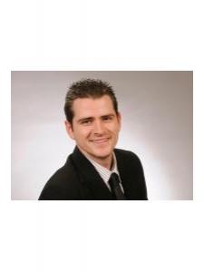Profilbild von Roger Eggebrecht Projektmanager / .NET / C# aus Brandenburg