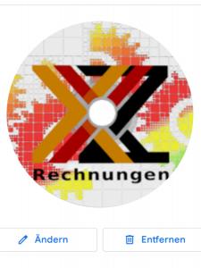 Profilbild von Roger Klaeusler Webdesign bis Programmierung / Callcenter-Agent bis Marketing aus Hajdhadhz