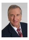 Profilbild von Roger Müller  Ausbildner, Trainer, Coach, Digital-Learning Fachmann