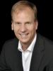 Profilbild von   Enterprise Architect / Manager / Trainer für digitale Transformationen