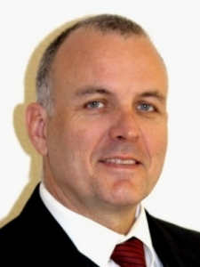 Profilbild von Roger Schibli Sales & Marketing Consultant for IT & Telco aus Zuerich