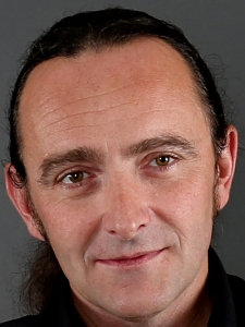 Profilbild von Roger Sterchi ICT System Engineer Senior, Consultant & technical Project Manager aus Luzern