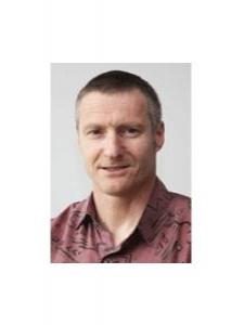 Profilbild von Roger Zimmermann IT Senior Consultant aus Matzingen
