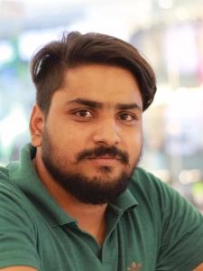 Profileimage by Rohit Manhas Java J2EE Enterprise Application Development, Desktop Software Development, Web Development, Mobile from