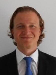Profilbild von Anonymes Profil, SAP Logistic Senior Consultant