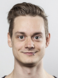 Profilbild von Roland Beisel Senior Software Developer / Architect aus Mainz
