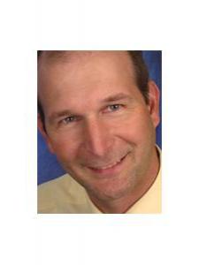 Profilbild von Roland Bendig Webdesigner, CMS Typo 3 Programmierer, WEB-Entwicklung aus Nordwalde