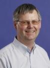 Profilbild von Roland Beringer  Entwickler / Projektleiter für Steuerungstechnik, Softwareentwicklung und Antriebstechnik