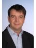 Profilbild von   IT Network / Security Spezialist & Consultant