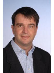 Profilbild von Roland Bieri IT Network / Security Spezialist & Consultant aus Hagendorn