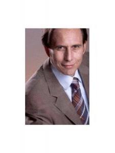Profilbild von Roland Bohlender Lotus Notes Domino Allround Profi. 10 Jahre Erfahrung in Entwicklung, Administration, Consulting und aus Hoesbach