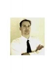 Profilbild von Roland Cloos PHP/mySQL-Entwickler, IT-Berater, IT-Supporter und Trainer  aus Oldenburg