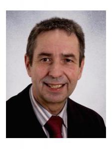 Profilbild von Roland Dietrich Unternehmensberater aus Leutenbach