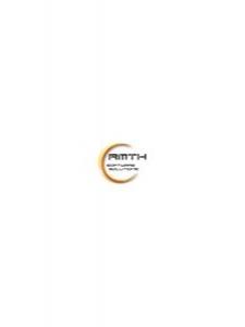 Profilbild von Roland Ertl .NET - und Datenbankentwicklung aus Zwettl