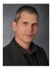 Profilbild von   Senior IT-Consultant (Citrix)