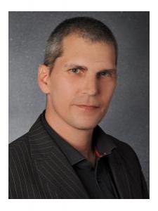 Profilbild von Roland Fischer Senior IT-Consultant (Citrix) aus Saarbruecken