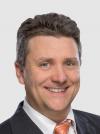 Profilbild von   Senior Management Consultant, Senior Consultant, Technical Consultant