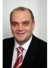 Profilbild von Roland Gerweck  SAP-ERP-Berater SAP ERP ABAP / ABAP-OO Entwickler
