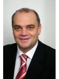 Profilbild von Roland Gerweck SAP-ERP-Berater SAP ERP ABAP / ABAP-OO Entwickler aus Alpirsbach