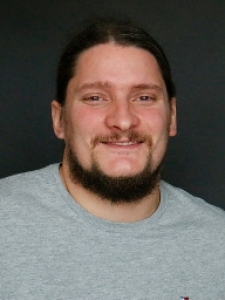 Profilbild von Roland Golla PHP Kurs Inhouse Schulung aus Duisburg