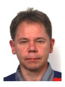 Profilbild von Roland Gronke Datemigrationen, Softwareentwicklung Visual Basic.NET/VB6, ORACLE/Access-Datenbanken, Schnittstellen aus Schwerin
