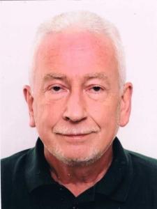 Profilbild von Roland Guckenburg SAP Logistikberater MM/WM/LES aus Mannheim