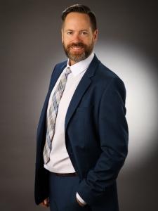 Profilbild von Roland Heitmann Freiberuflicher IT-Projektmanager / IT-Consultant / Unternehmensberater aus Ebsdorfergrund