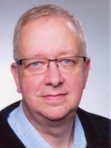 Profilbild von Roland Hesse Delphi-Entwickler aus Gerichshain