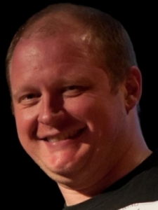 Profilbild von Roland Judas Produktmanager / Product Owner / Agile Transformation Coach aus Langenselbold