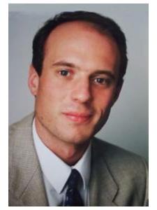 Profilbild von Roland Kissling Web-Consultant aus Wien
