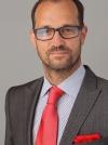 Profilbild von Roland Kropf  Experte für COO/CIO Themen über alle Industrien mit Fokus Bank
