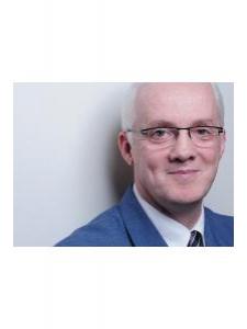 Profilbild von Roland Kuesters IT Consultant, IT Infrastruktur aus Berlin