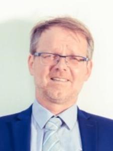 Profilbild von Roland Kutschat Web-Programmierer mit ERP-Erfahrung aus Friedrichshafen