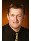 Profilbild von Roland Laqua  IT-Consultant
