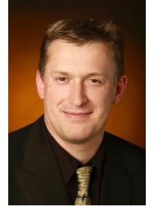Profilbild von Roland Laqua IT-Consultant aus Dresden