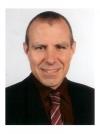 Profilbild von Roland Mayer  SCM Berater
