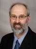 Profilbild von   Senior Professional Datawarehouse/Business Intelligence