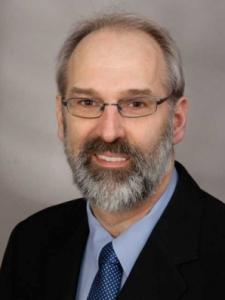 Profilbild von Roland Melzer Senior Professional Datawarehouse/Business Intelligence aus Ahrensburg