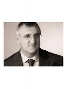 Profilbild von Roland Mons Datenschutzbeauftragter TÜV, Datenschutzauditor TÜV, Auditor ISO/IEC 27001 (ISMS), VdS 3473 aus Mannheim