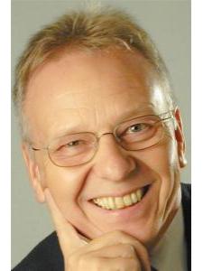 Profilbild von Roland Pfisterer Coach, Berater auch CISO im Bereich Informationssicherheit aus Muehlacker